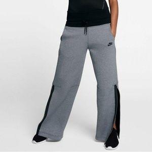NWT Nike Drawstring Technical Sweatpants Joggers